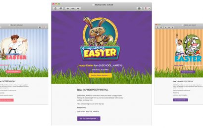 Email-Easter