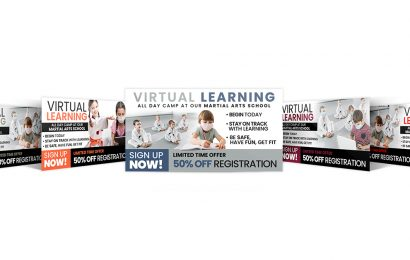 2020-09-Virtual-Learning-Offer-Social-Media-Posts